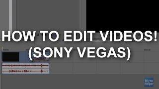 How to Edit Videos with Adobe Premiere Pro!. Видео из игры Майнкрафт