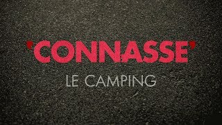 Connasse - Le Camping