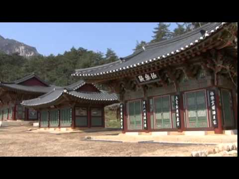 North Korea Tour in May 2015 (Part 5/5)