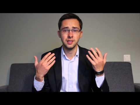 Видео как проверить недвижимость