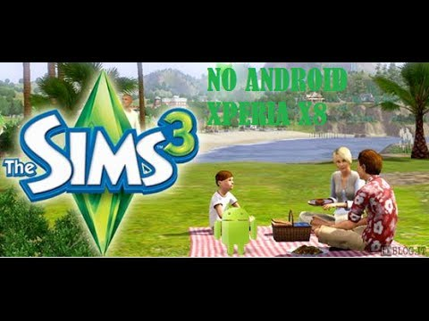 Sims FreePlay Cheat ( Real Cheat In 11 Steps For Android & IOS )