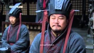3 Emperatori Part 84