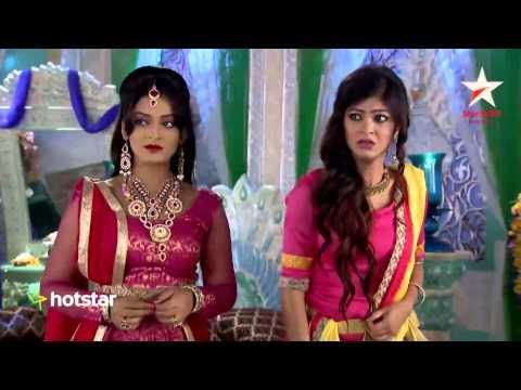 Bengali tv serial net kiranmala websites - twittercom