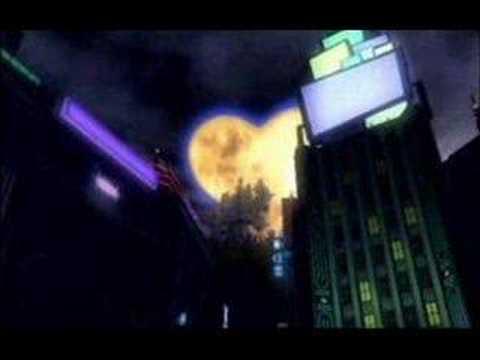 Chaos wars/problemas en el multiverso 0
