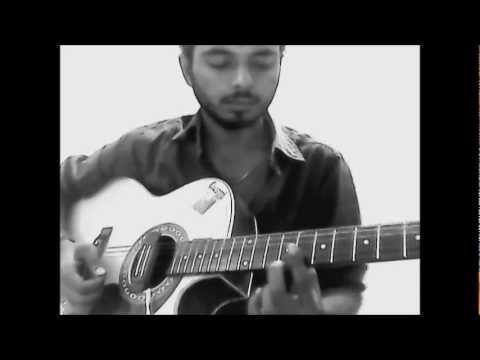 Yedi Yedi Kuduredi - Cover- Yeto Vellipoindi Manasu video
