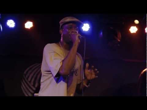 DEVIN THE DUDE LIVE IN BROOKLYN via YOUALREADYHIPHOP.COM