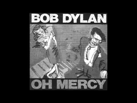 Political World [Bob Dylan - Acoustic Cover]