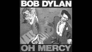 Watch Bob Dylan Political World video
