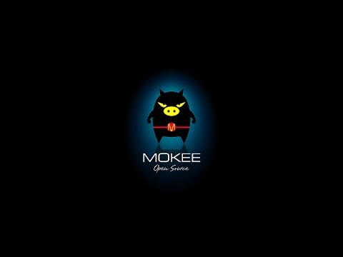 instalar install ROM Mokee OS android 4.2.2 para for huawei g510  android black