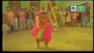 Padi Padi Vazhkkayile Song   Bhagdad Perazhagi
