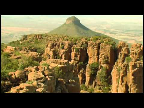 Eastern Cape Adventure Province