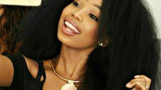 Lerato from Generation the legacy at her best