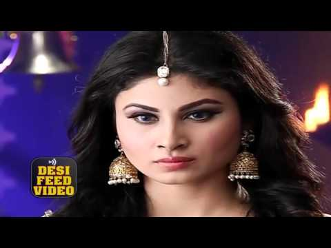 NAAGIN   16th March 2016   Full Uncut   Episode On Location   Nagin   Colors Tv New Serial News1