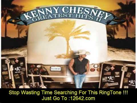 kenny chesney wallpaper. Out Last Night by Kenny Chesney (w/Lyrics!)