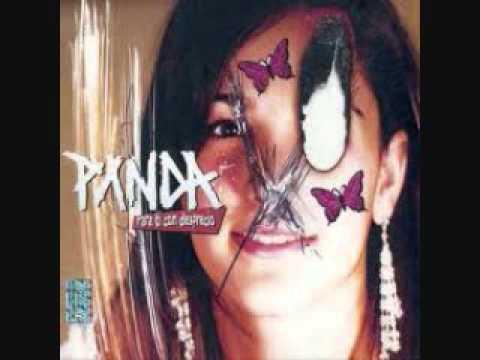 Panda - Promesasdecepciones