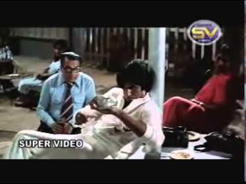Thodi Si Jo Pee Li Hai - Kishore  - arunkumarphulwaria