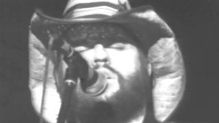 Watch Marshall Tucker Band Everyday i Have The Blues video