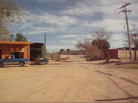 S.L.P Rancho Los Hernandez!!