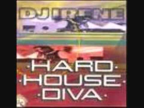 DJ Irene - Rockstar