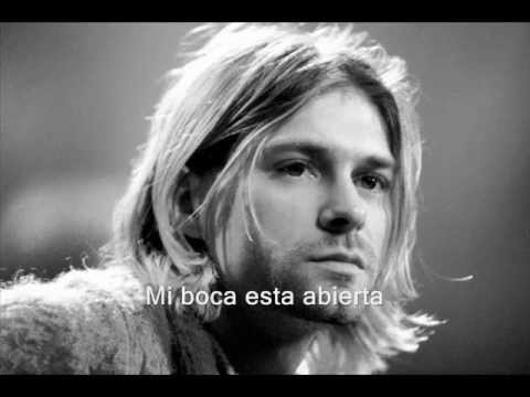 Red Hot Chili Peppers - Tearjerker - Subtitulado al español - kurt Cobain - nirvana