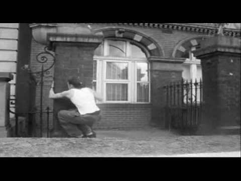 Storm Freerun - Spyder - Bruce Lee