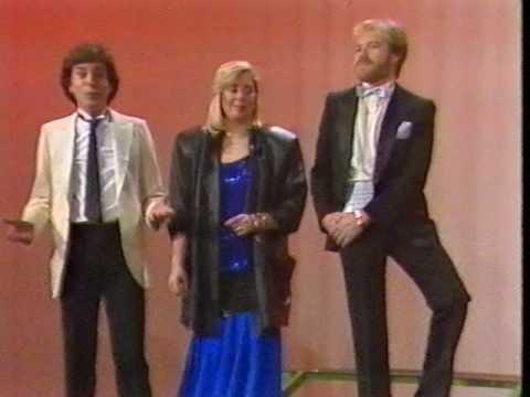 Potbori - Çeşitli Sanatçılar Birarada (1986)