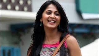 Anushka Superhit Movie - Panchamukhi - Tamil Full Movie | Anushka Shetty | Tamil Full HD Movie