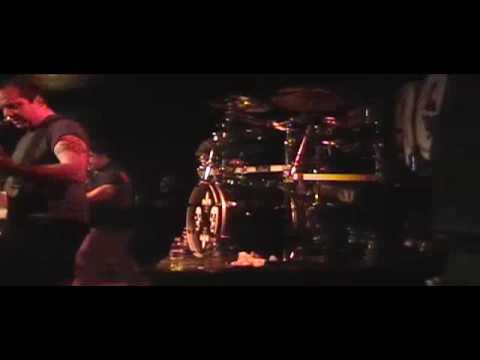 Flotsam And Jetsam - Never to Reveal