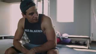 """Anchors 