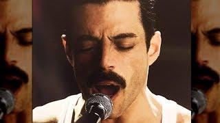 6 Times The Bohemian Rhapsody Movie Lied To You