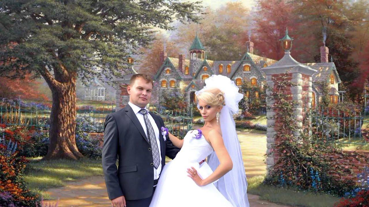 Ролики про весілля 30 фотография