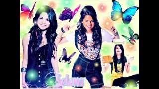Selena Gomez & The Scene - Who Says  -THE roggerdj VEVO