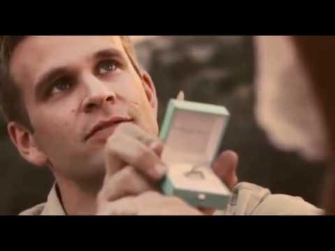 TRUE LOVE | Trailer 1 | SCI-FI-LONDON Film Festival 2012