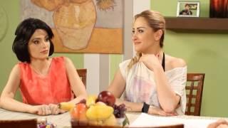 Xopani Tesutyun - Episode 33