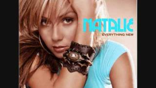 Watch Natalie If You Only Knew video