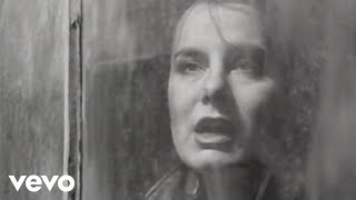 Watch Marianne Rosenberg I Need Your Love Tonight video