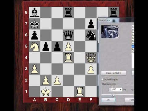 Amazing Game: Garry Kasparov's Immortal - Hoogovens 1999 - Pirc Defence (Chessworld.net) - Amazing