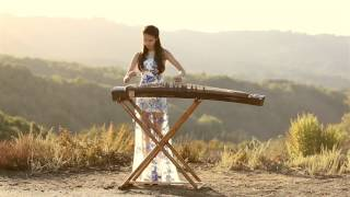 Download Lagu See You Again Zither/Guzheng Cover 古筝 Gratis STAFABAND