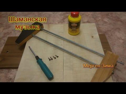 Как склеить древесину простым способом Резчику по дереву Wood Carving