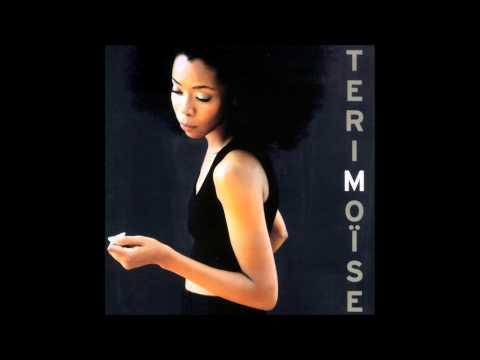 Teri Moise - Je Serai La