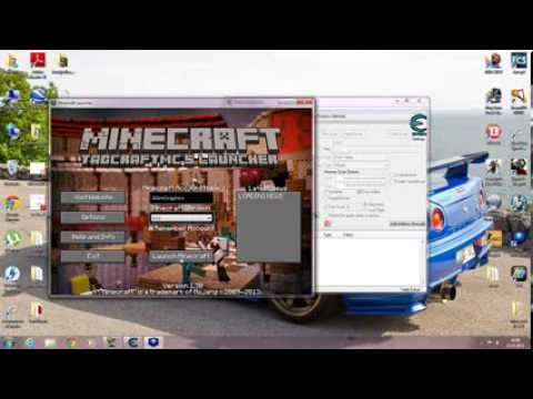 Minecraft Cheat engine item hilesi yapma