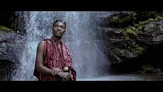 Aibu Dada akutwa live akiliwa uroda na Masai