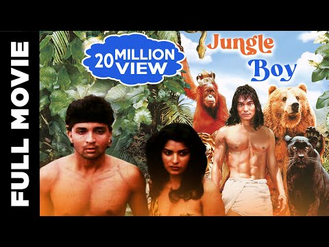 African Adventure Movies Youtube