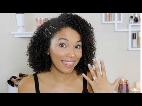 I'm Engaged   Proposal Story