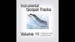 Praise Hymn Change Medium With Background Vocals Performance Track