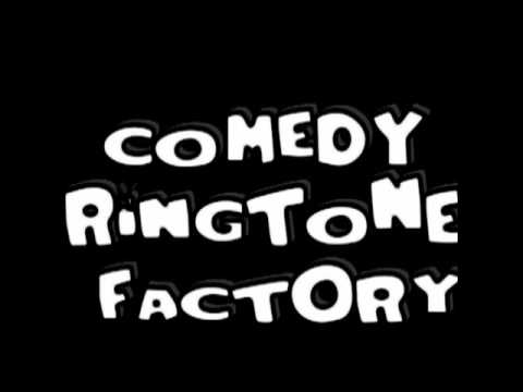 #1 Banana Minions despicable Me Funny Podcast By Comedy Ringtone Factory video