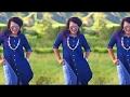 Dah'Mama   Ramalala Official Video