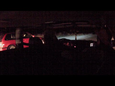 902 PRODUCTIONS K24 SiR Coupe vs K20 EF Hatch   Late Night Hooks