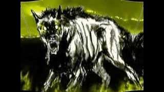 Watch Tiamat Until The Hellhounds Sleep Again video
