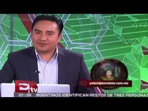 Desde la red: Graban intento de asalto en Valle de Chalco